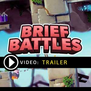 Buy Brief Battles CD Key Compare Prices