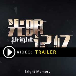 Buy Bright Memory Episode 1 CD Key Compare Prices