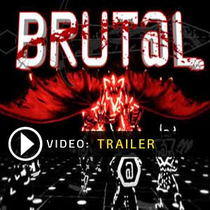 Buy Brutal CD Key Compare Prices