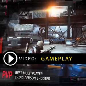 Bullet Battle Evolution Nintendo Switch Gameplay Video