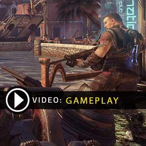 Bulletstorm Full Clip Edition Gameplay Video
