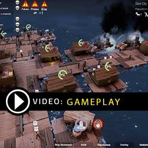 Buoyancy Gameplay Video