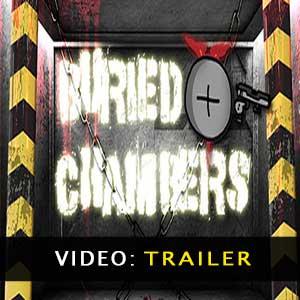 Buried Chambers