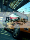 EA Clarifies that Burnout Paradise Remastered will NOT have Microtransactions