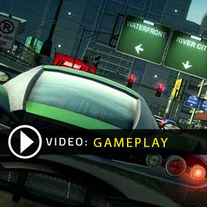 Buy Burnout Paradise Remastered Xbox One Compare Prices