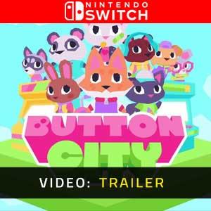 Button City Nintendo Switch Video Trailer