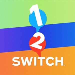 Buy 1-2 Switch Nintendo Switch Compare prices