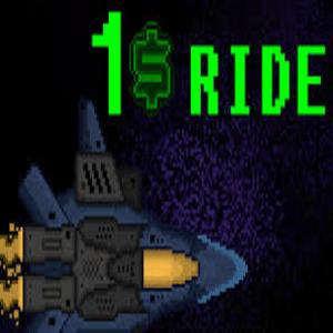 1 Ride