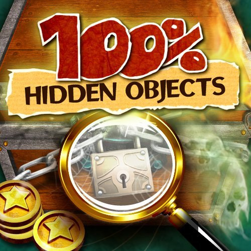 Buy 100% Hidden Objects 2 CD Key Compare Prices