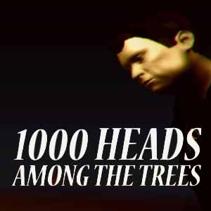 Buy 1000 Heads Among The Trees CD Key Compare Prices
