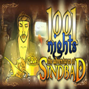 Buy 1001 Nights The Adventures Of Sindbad CD Key Compare Prices