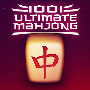 Buy 1001 Ultimate Mahjong 2 Nintendo Switch Compare Prices