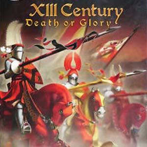 13 Century