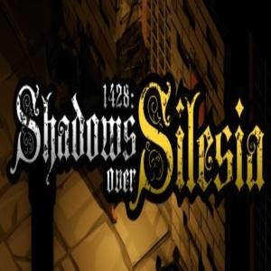 1428 Shadows over Silesia