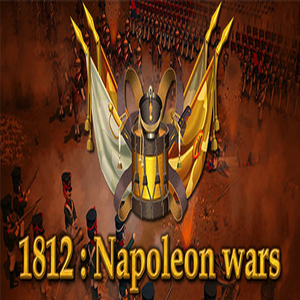 1812 Napoleon Wars