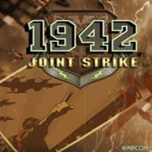 1942 Joint Strike