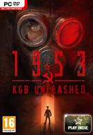1953 KGB Unleashed