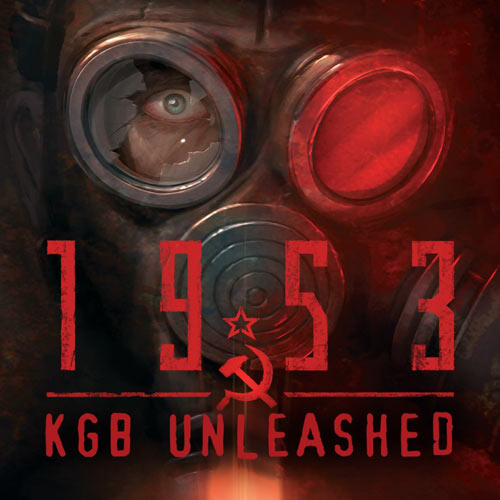 Buy 1953 KGB Unleashed CD KEY Compare Prices