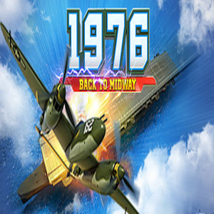 1976 Back to Midway VR