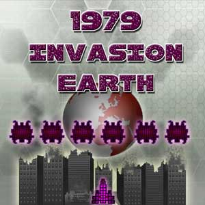 1979 Invasion Earth