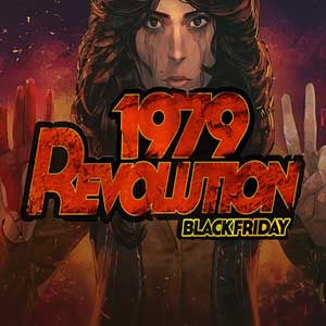 Buy 1979 Revolution Black Friday CD Key Compare Prices