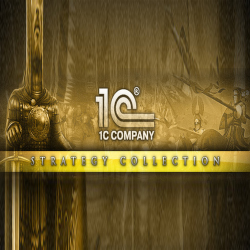 Buy 1C Strategy Collection CD Key Compare Prices