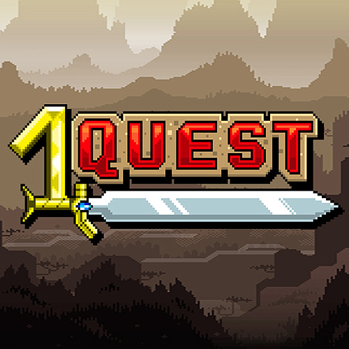 Buy 1Quest CD Key Compare Prices