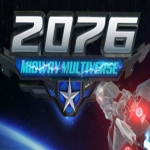 2076 Midway Multiverse VR