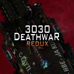 Buy 3030 Deathwar Redux CD Key Compare Prices