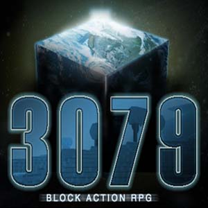 Buy 3079 Block Action RPG CD Key Compare Prices