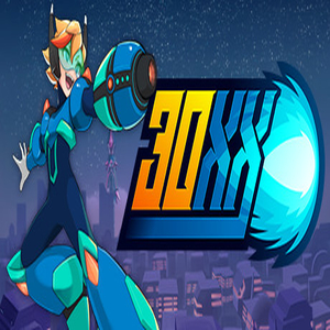 Buy 30XX PS4 Compare Prices