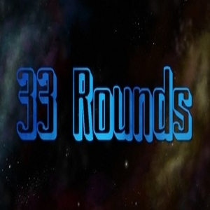 33 Rounds