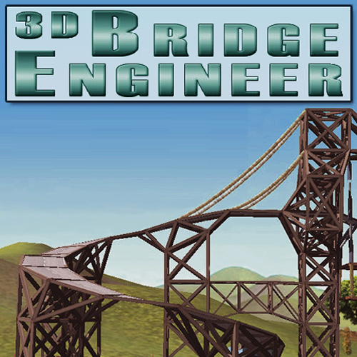 Buy 3D Bridge Engineer CD Key Compare Prices