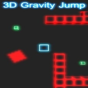 Buy 3D Gravity Jump Xbox One Compare Prices