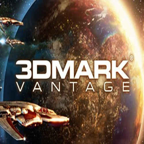 Buy 3DMark Vantage CD Key Compare Prices