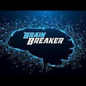 4K Brain Breaker
