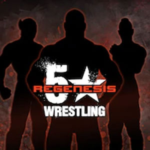 Buy 5 Star Wrestling ReGenesis PS4 Compare Prices