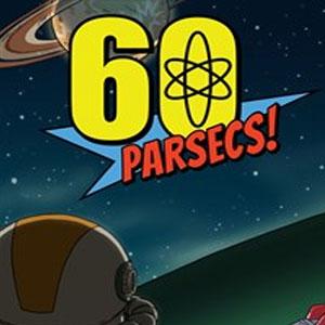 Buy 60 Parsecs Xbox Series Compare Prices