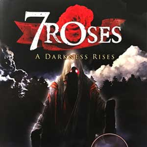 Buy 7 Roses A Darkness Rises CD Key Compare Prices