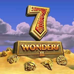 Buy 7 Wonders 2 CD Key Compare Prices