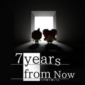 7 Years From Now
