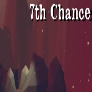 7th Chance