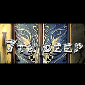 Buy 7th Deep CD Key Compare Prices