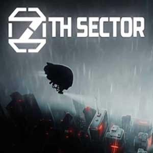 Buy 7th Sector PS4 Compare Prices