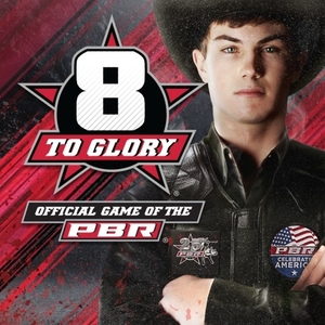Buy 8 To Glory The Official Game of the PBR PS4 Compare Prices