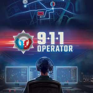 Buy 911 Operator Xbox One Compare Prices