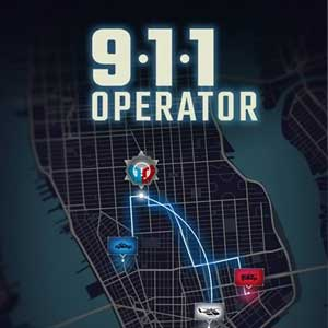 Buy 911 Operator CD Key Compare Prices