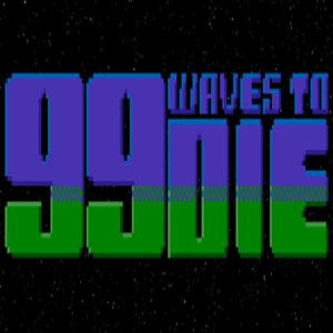 99 Waves to Die