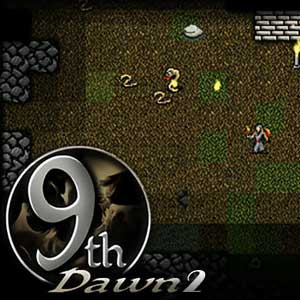 Buy 9th Dawn 2 CD Key Compare Prices