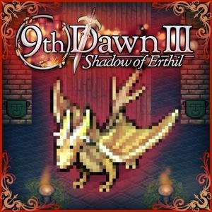 Buy 9th Dawn 3 PS4 Compare Prices